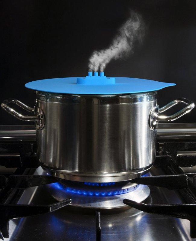 AD-Creative-Kitchen-Gadgets-8