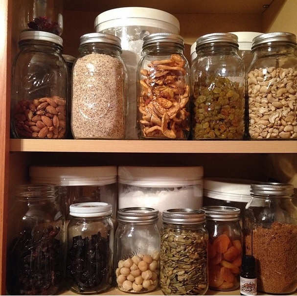 AD-KitchenOrganizationHacks