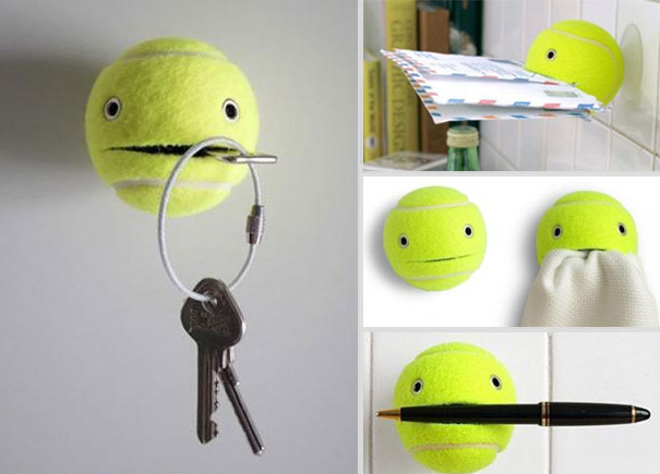 45 Life Hacks That Will Change Your Life | Architecture & Design