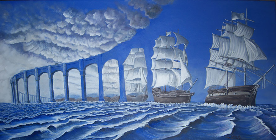 AD-Magic-Realism-Paintings-Rob-Gonsalves-1