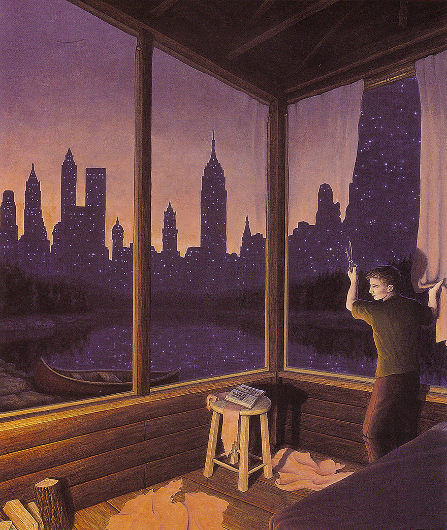 AD-Magic-Realism-Paintings-Rob-Gonsalves-12