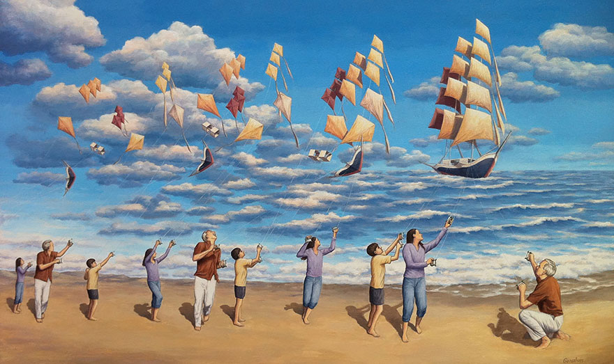 AD-Magic-Realism-Paintings-Rob-Gonsalves-13