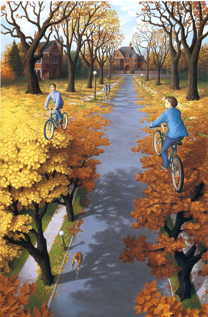 AD-Magic-Realism-Paintings-Rob-Gonsalves-2