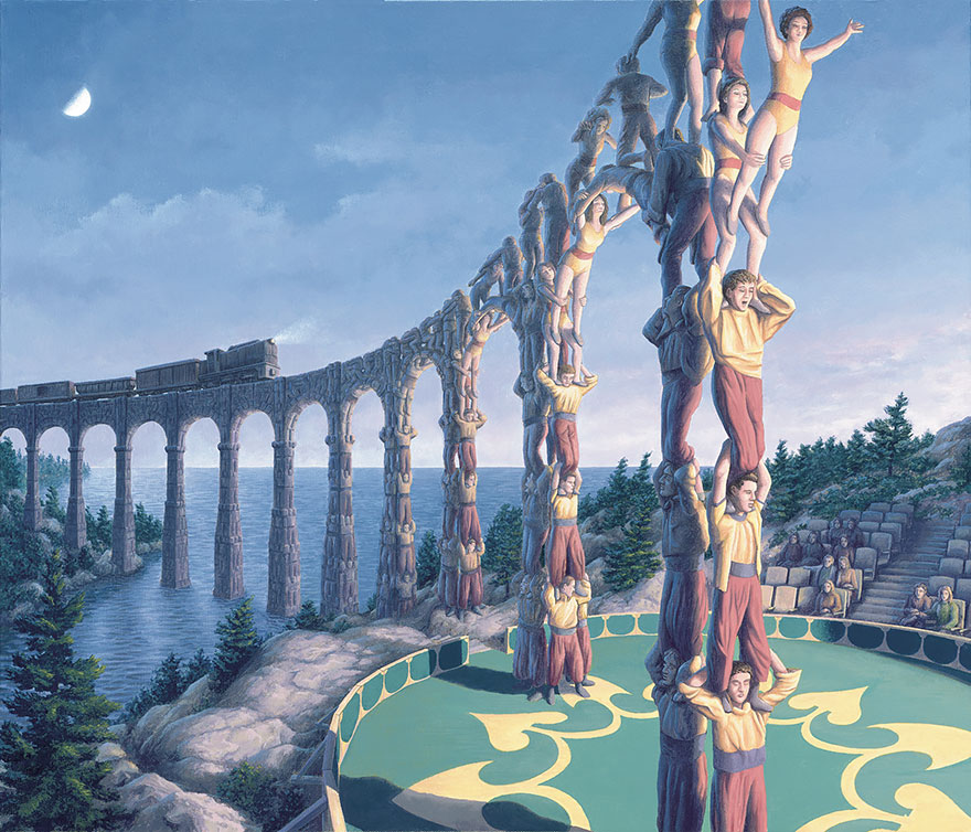 AD-Magic-Realism-Paintings-Rob-Gonsalves-23