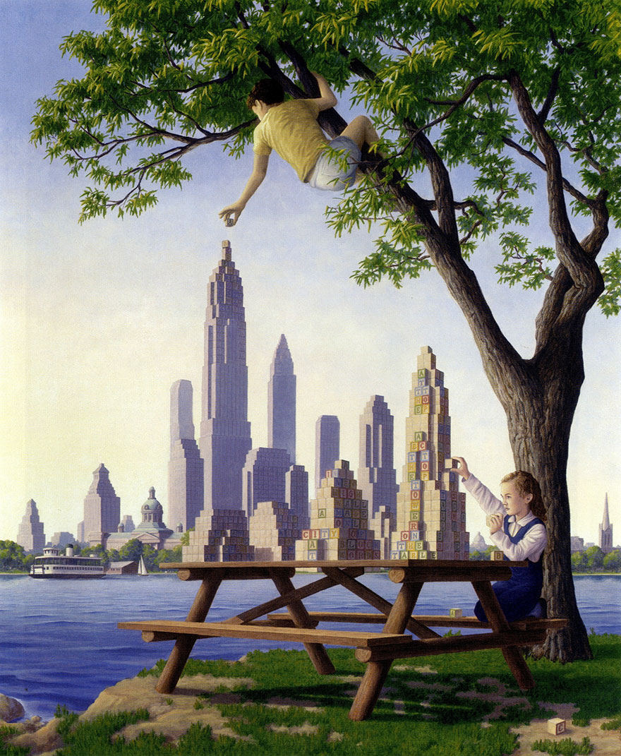 AD-Magic-Realism-Paintings-Rob-Gonsalves-7