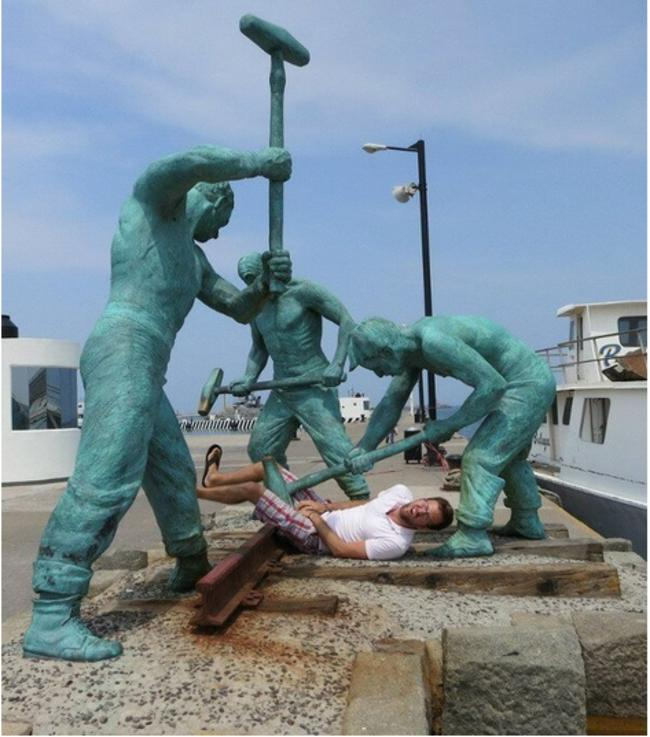 AD-Messing With-Statues-01