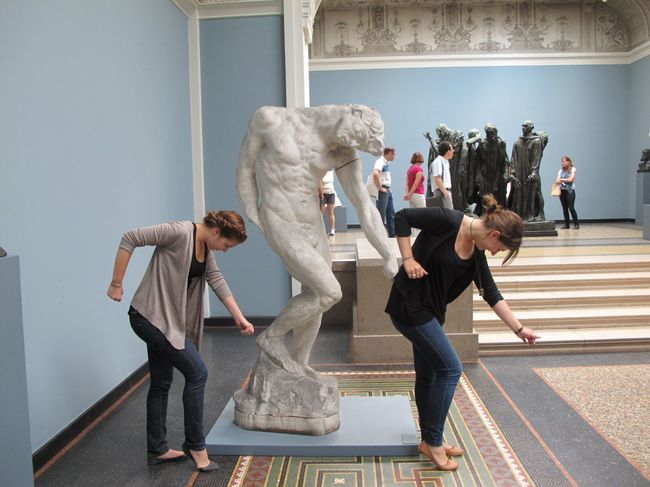 AD-Messing With-Statues-03