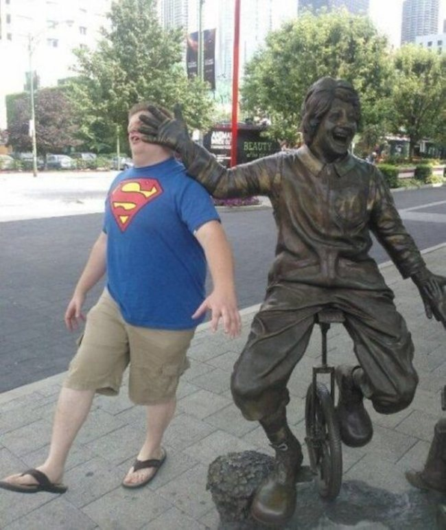 AD-Messing With-Statues-04