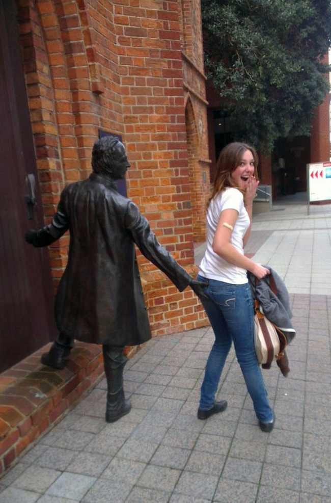 AD-Messing With-Statues-05