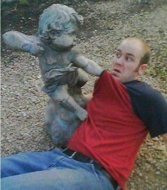 AD-Messing With-Statues-06