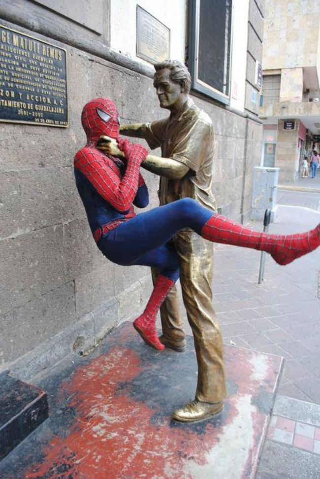 AD-Messing With-Statues-22