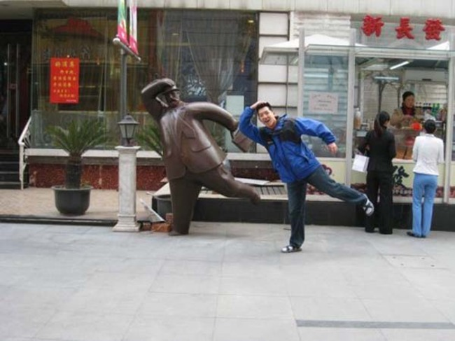 AD-Messing With-Statues-26