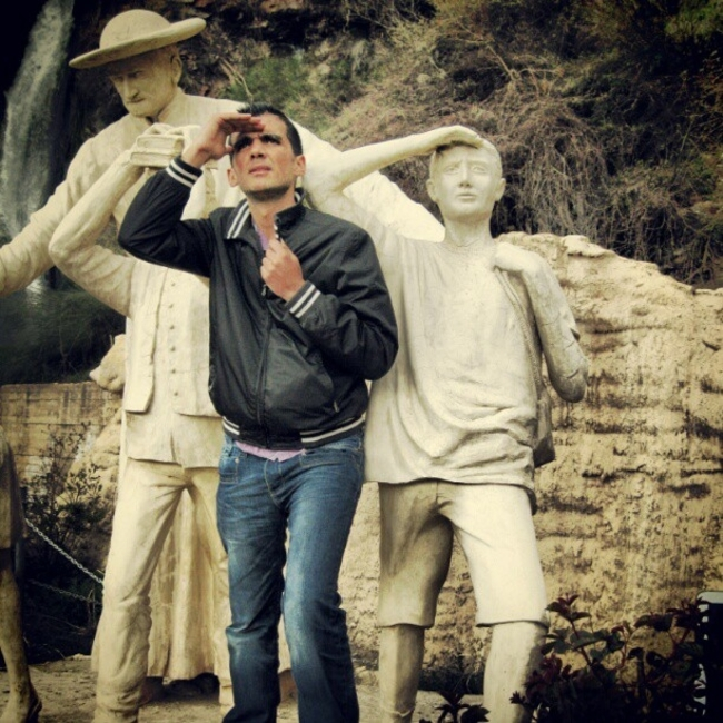 AD-Messing With-Statues-29