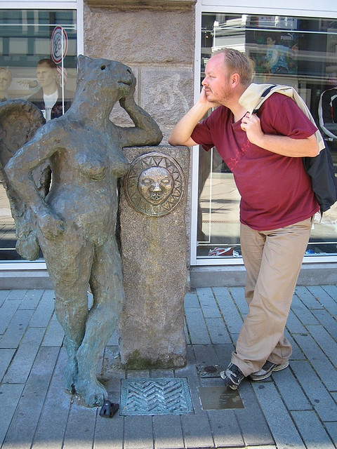 AD-Messing With-Statues-35