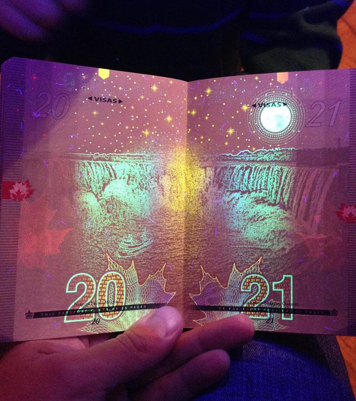 AD-New-Canadian-Passport-UV-Light-Images-11