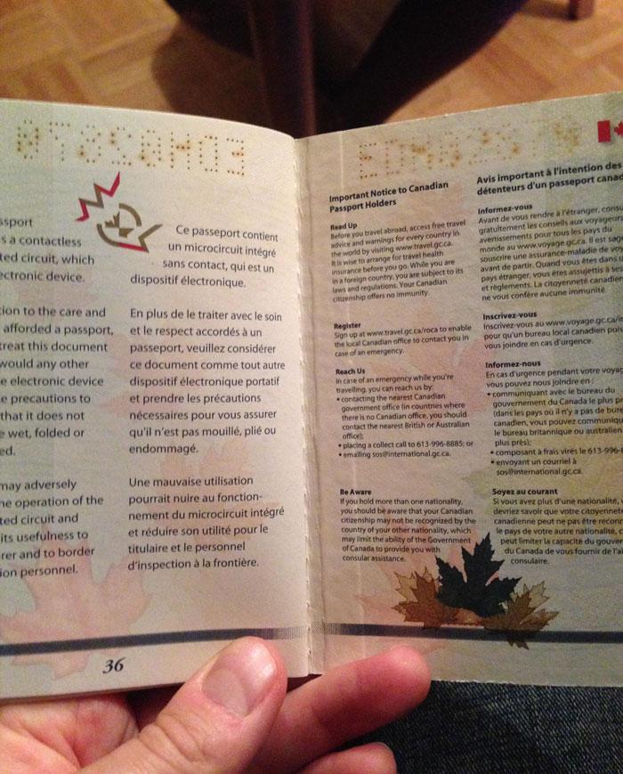 AD-New-Canadian-Passport-UV-Light-Images-16