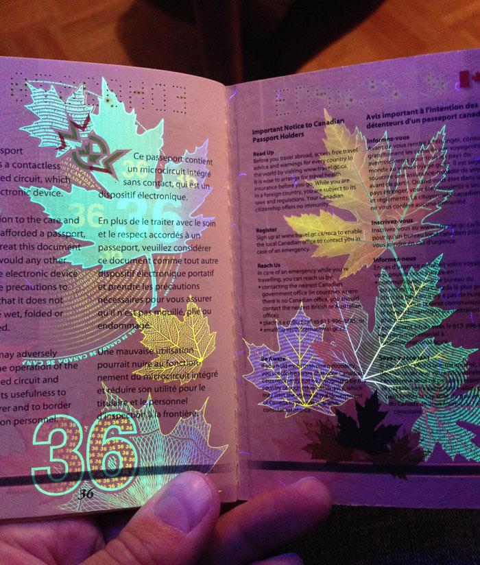 AD-New-Canadian-Passport-UV-Light-Images-17