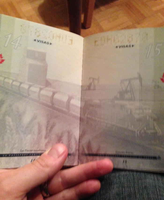 AD-New-Canadian-Passport-UV-Light-Images-2