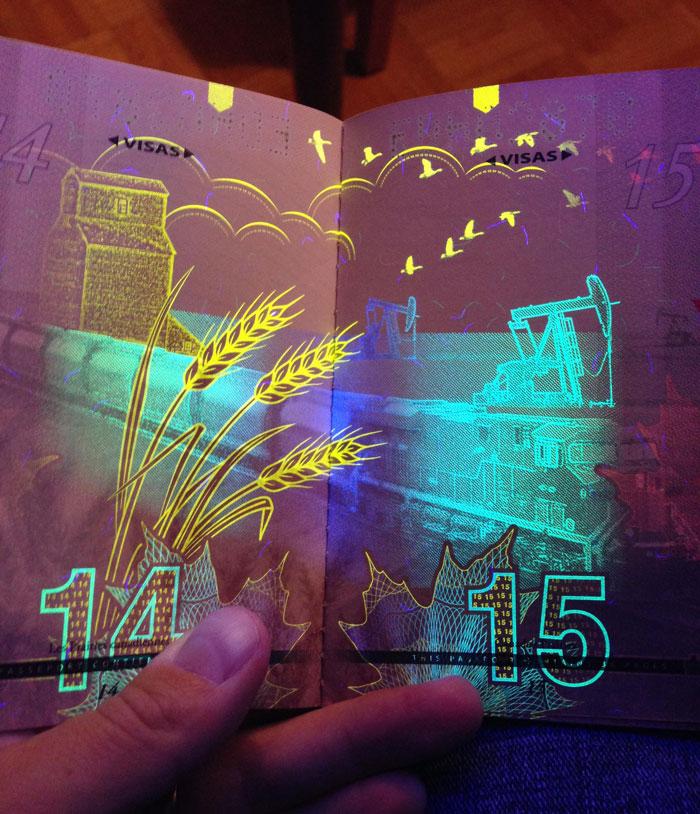 AD-New-Canadian-Passport-UV-Light-Images-3