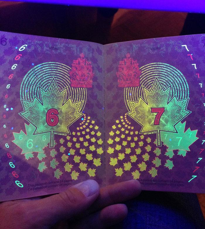 AD-New-Canadian-Passport-UV-Light-Images-5