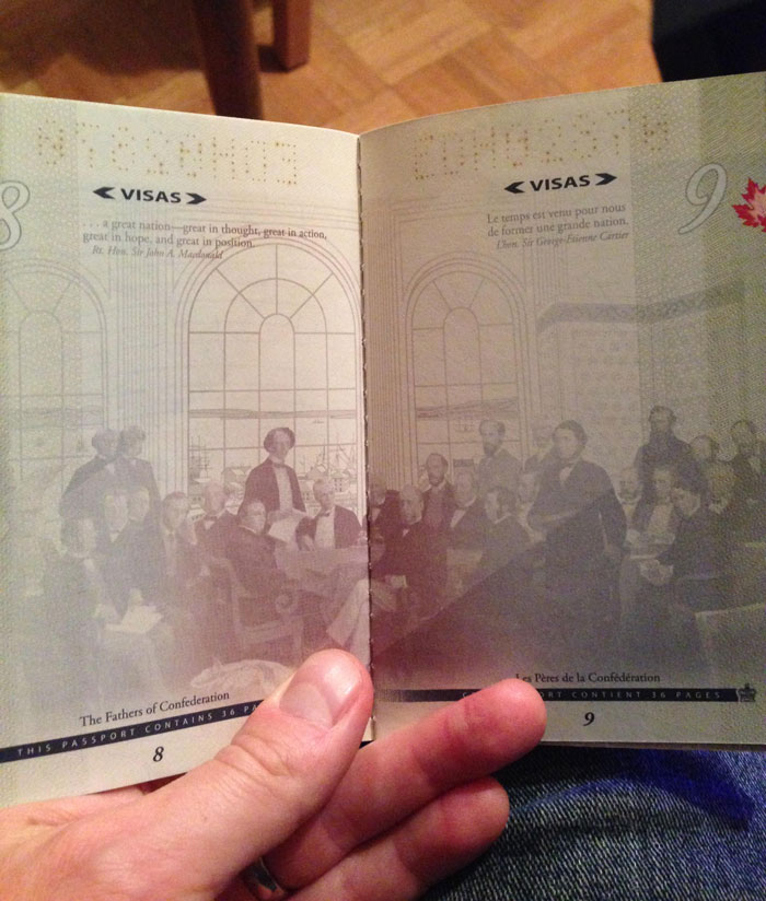AD-New-Canadian-Passport-UV-Light-Images-6