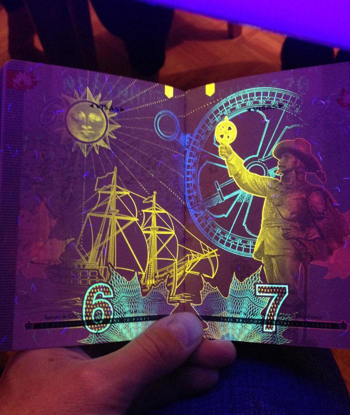 AD-New-Canadian-Passport-UV-Light-Images-9
