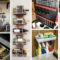 25+ Things You Can Do Right Now To Get Your Kitchen Organized
