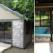 This House May Be Small, But You Have To See To Believe How Luxurious It Is Inside