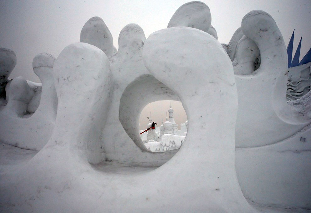 AD-Unbelievable-Creations-From-The-31st-Harbin-International-Ice-And-Snow-Festival-02