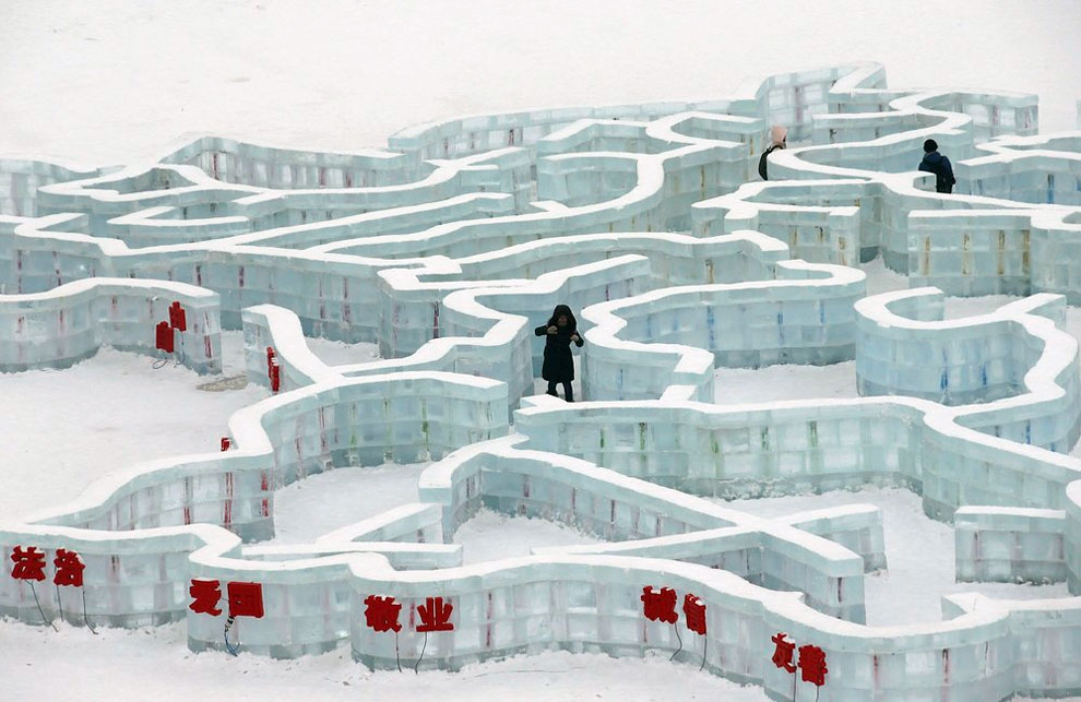 AD-Unbelievable-Creations-From-The-31st-Harbin-International-Ice-And-Snow-Festival-04