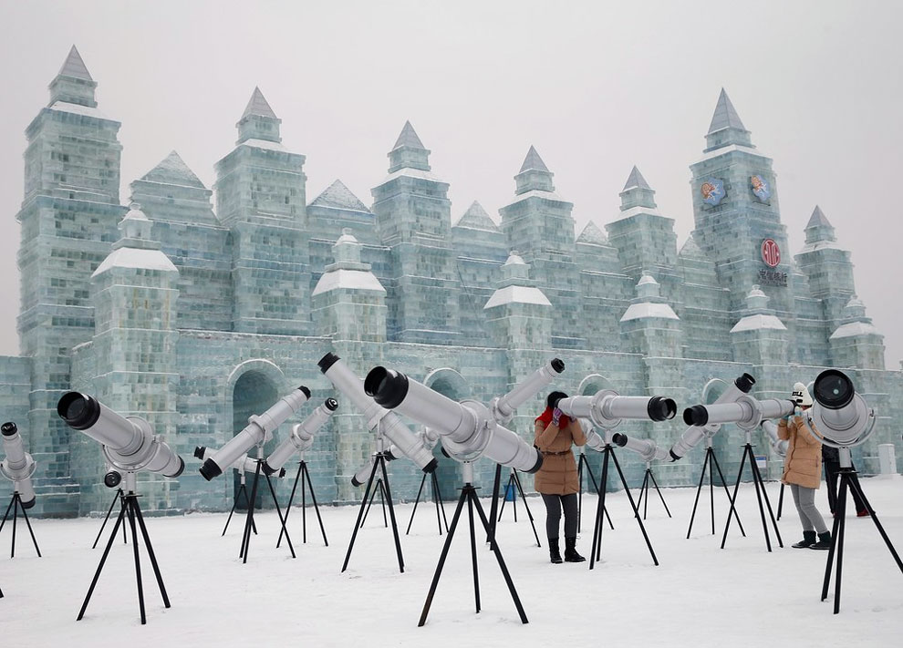 AD-Unbelievable-Creations-From-The-31st-Harbin-International-Ice-And-Snow-Festival-06