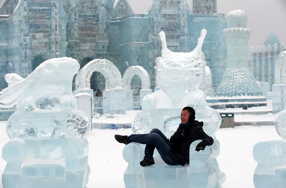 AD-Unbelievable-Creations-From-The-31st-Harbin-International-Ice-And-Snow-Festival-10