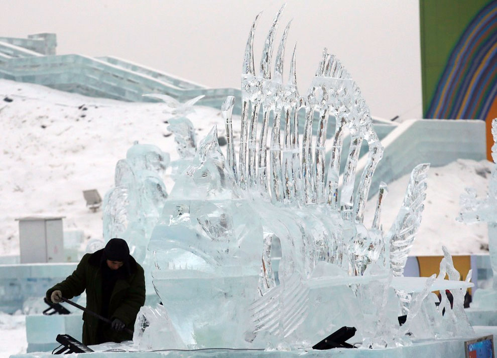AD-Unbelievable-Creations-From-The-31st-Harbin-International-Ice-And-Snow-Festival-12