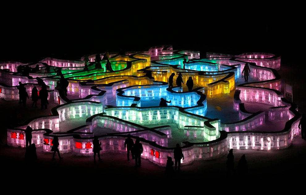 AD-Unbelievable-Creations-From-The-31st-Harbin-International-Ice-And-Snow-Festival-15