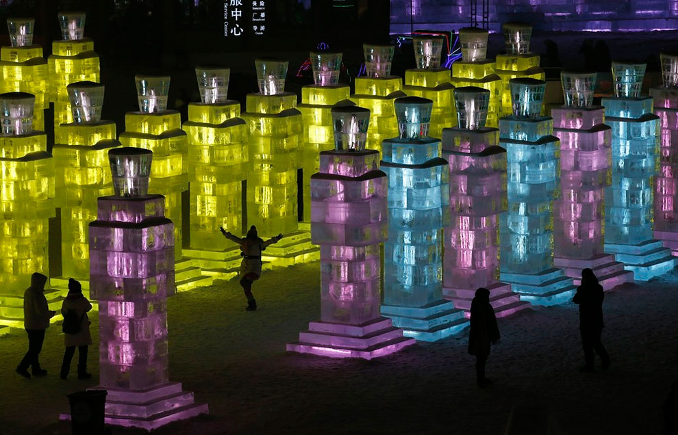 AD-Unbelievable-Creations-From-The-31st-Harbin-International-Ice-And-Snow-Festival-19
