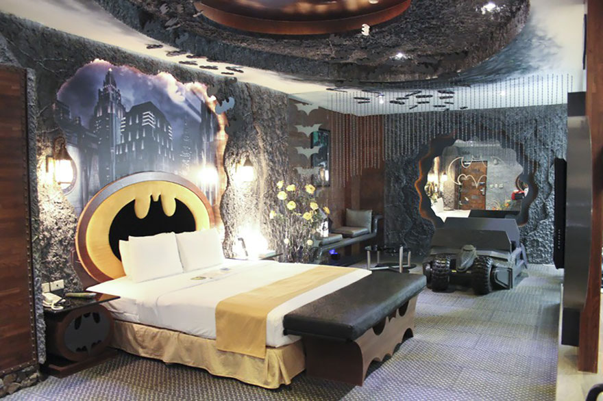 AD-Unusual-Themed-Hotels-27