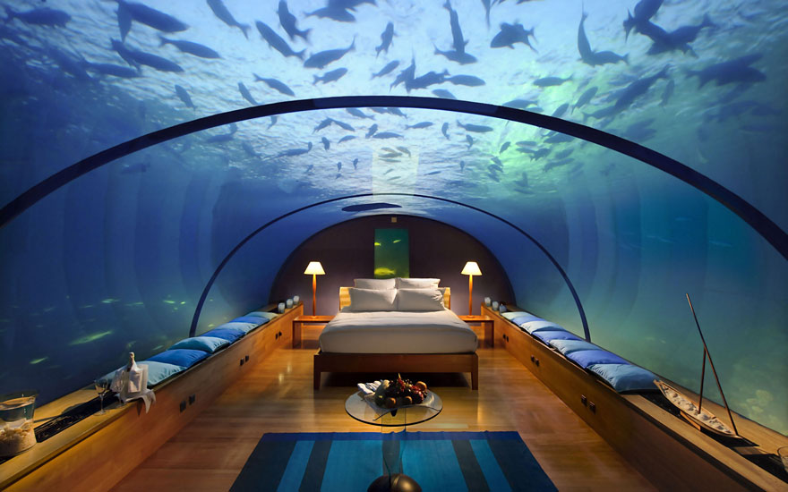 AD-Unusual-Themed-Hotels-6-1