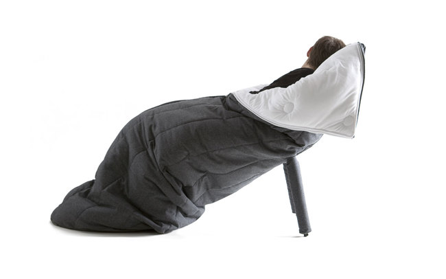 AD-Weirdest-Sleeping-Bags-You-Never-Knew-About-12-1