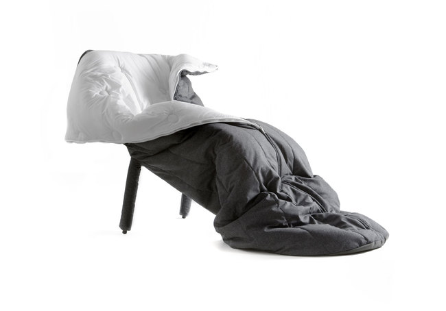AD-Weirdest-Sleeping-Bags-You-Never-Knew-About-12