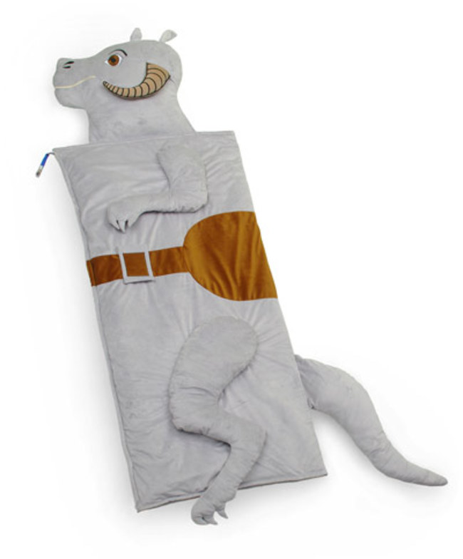 AD-Weirdest-Sleeping-Bags-You-Never-Knew-About-14-1