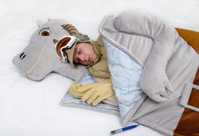 AD-Weirdest-Sleeping-Bags-You-Never-Knew-About-14