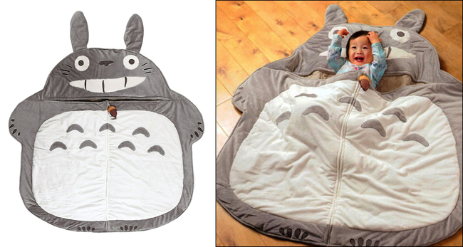 AD-Weirdest-Sleeping-Bags-You-Never-Knew-About-20