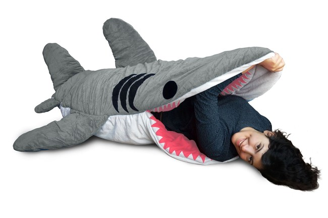 AD-Weirdest-Sleeping-Bags-You-Never-Knew-About-3