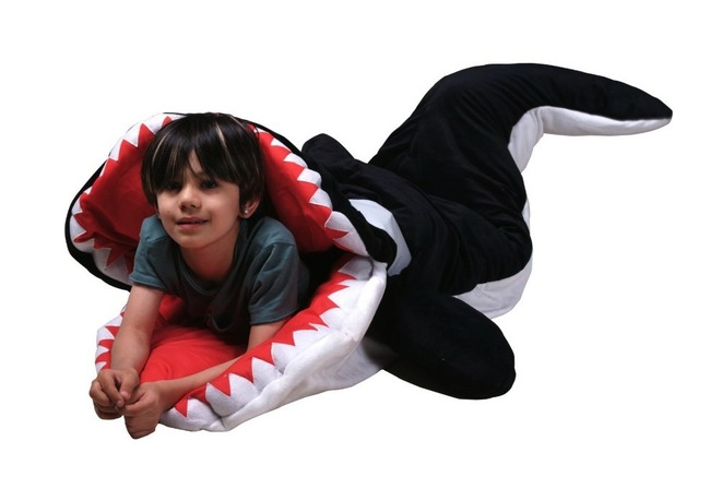 AD-Weirdest-Sleeping-Bags-You-Never-Knew-About-4