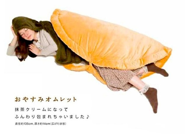 AD-Weirdest-Sleeping-Bags-You-Never-Knew-About-5-1