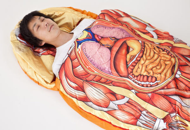 AD-Weirdest-Sleeping-Bags-You-Never-Knew-About-6