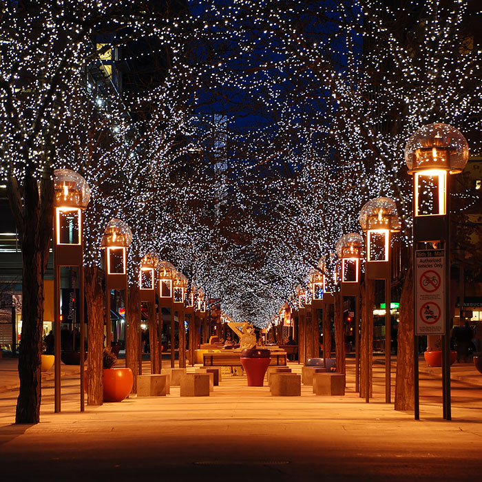 AD-World's-Magical-Streets-18