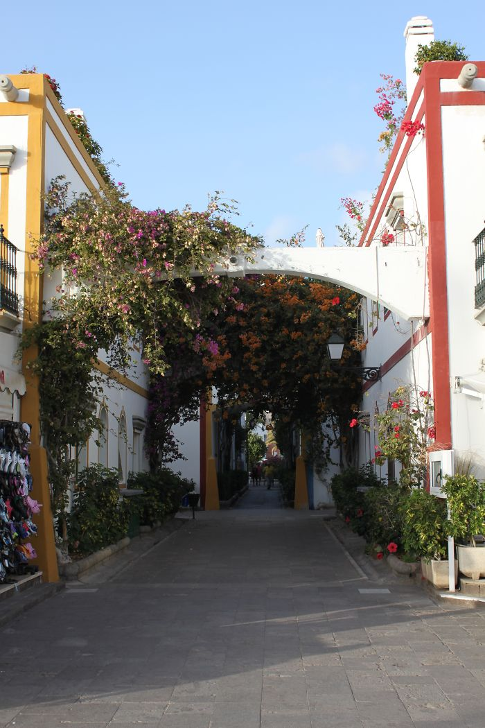 AD-World's-Magical-Streets-41