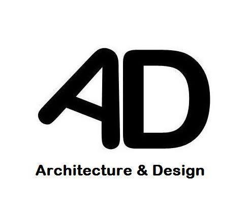 Architecture U0026 Design | Is An Online Magazine That Tries To Feed Your  Imagination By Picking Up And Delivering A Daily Doze Of The Most  Inspiring, ...