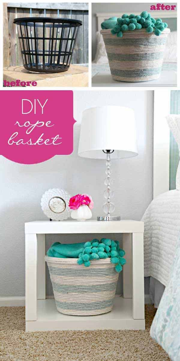 DIY-project-for-homedecor-20